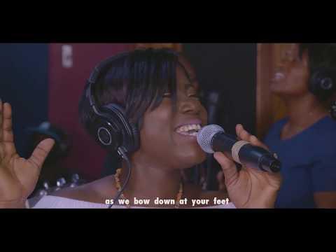 Diana Hamilton - FRESH OIL (Official Music Video)