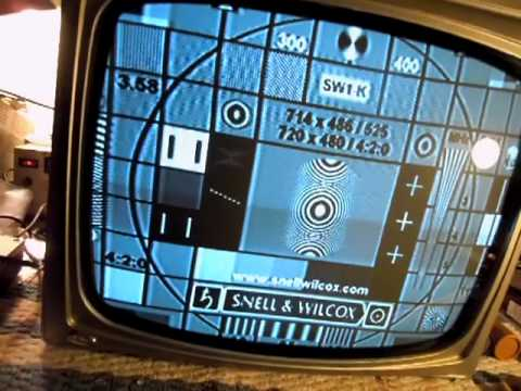 Teen tube tv