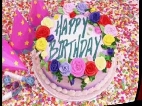 sana butt happy birth day