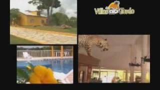 Villas del Tordo en Aldama Tamaulipas México