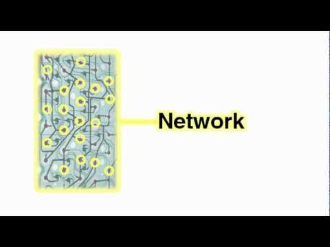 How To Build Your PLN (Professional Learning Network)