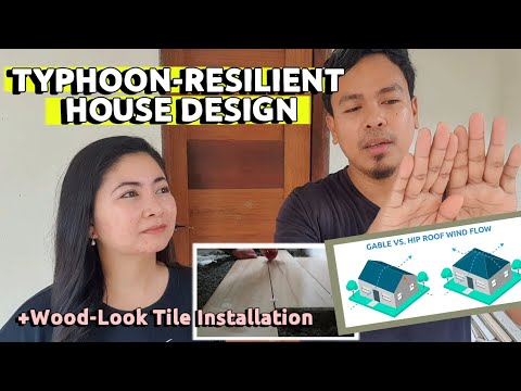 House Building Philippines