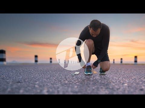 running-music-playlist-2018-motivation-charts