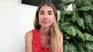 Watch Yelena Y. Janjigian discuss MATTERHORN: neoadjuvant-adjuvant durvalumab and FLOT chemotherapy in resectable G/GEJ
