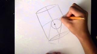 Как нарисовать Барта Симпсон(Рисование Как нарисовать Барта Симпсон Музыка (Audiomicro.com), 2014-10-29T17:34:41.000Z)