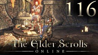 DAEDRIC SACRIFICE! - Elder Scrolls Online Let