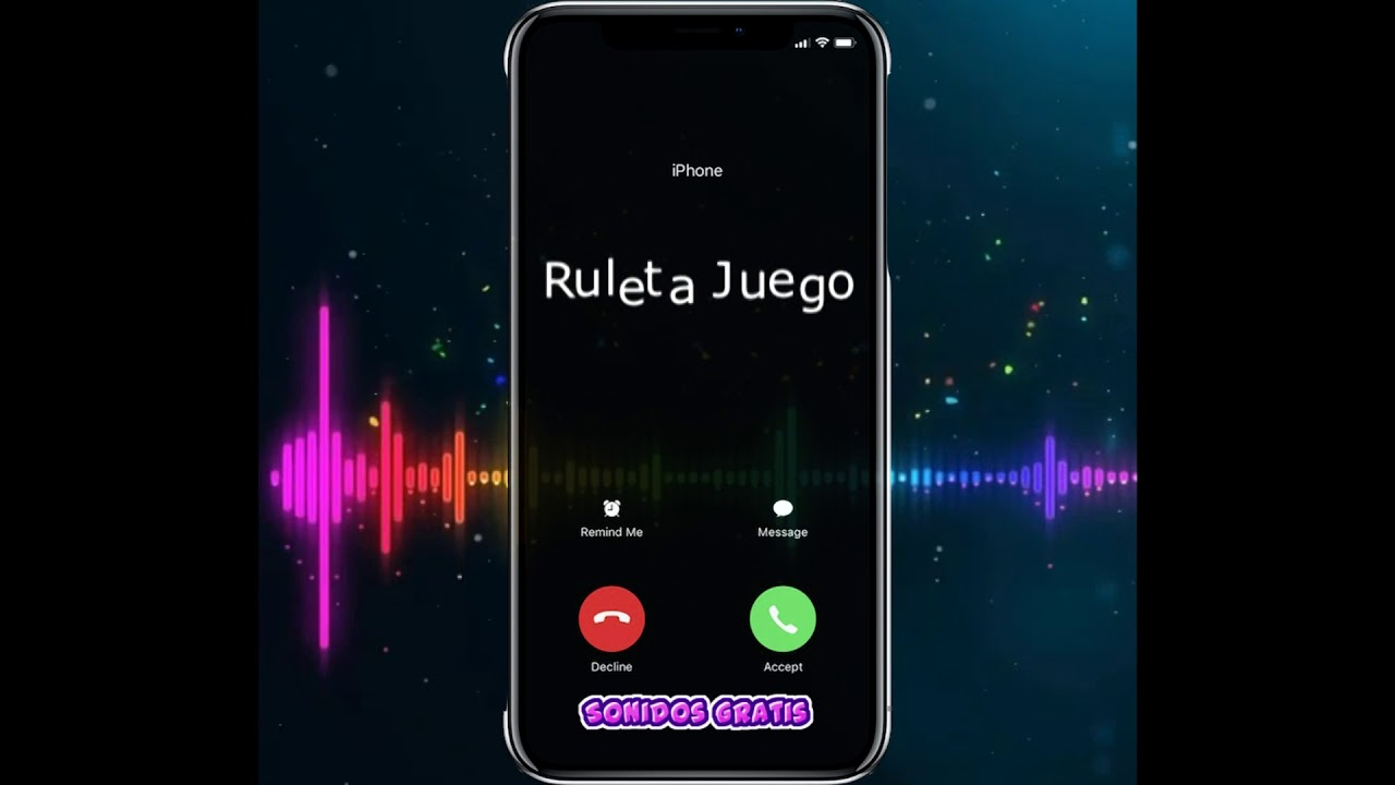 descargar youtube mp3 gratis para celular