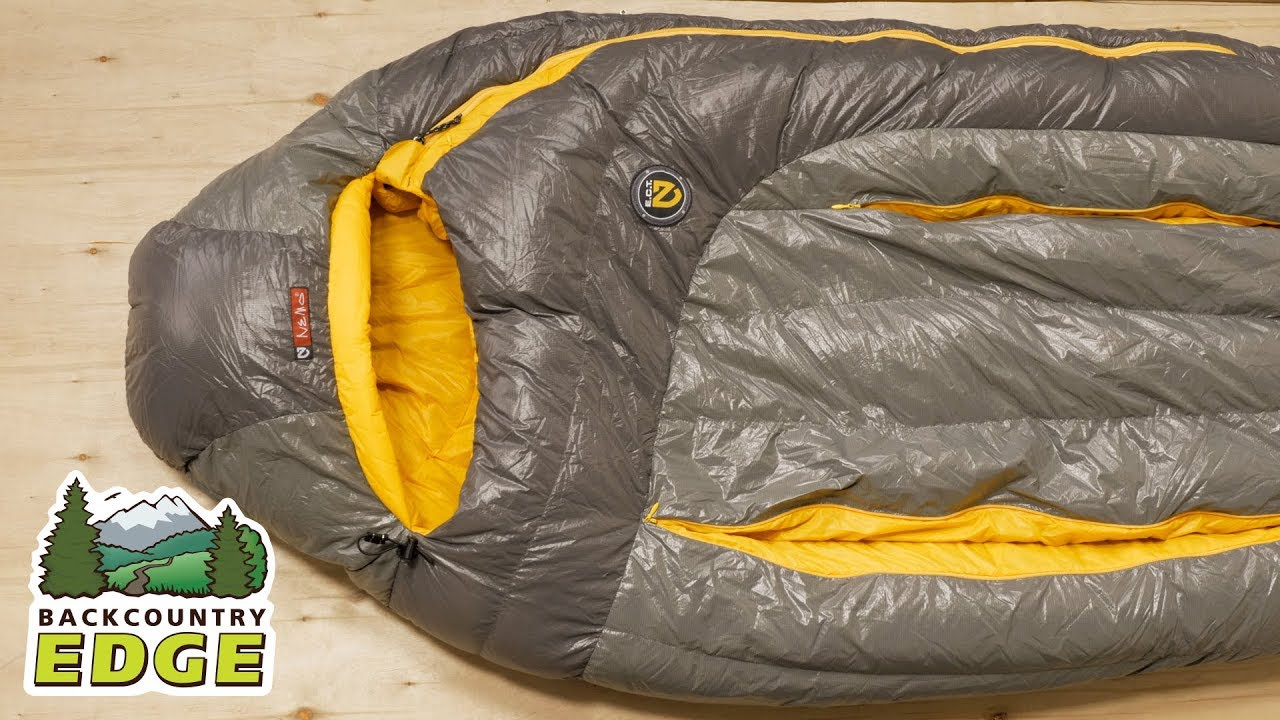Browning Sleeping Bag