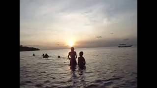 Download FADED -Alan Walker  ( Jimbaran Bali Sunset )