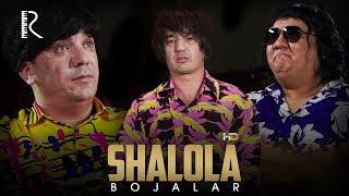 Bojalar - Shalola | Божалар - Шалола
