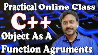Passing Object as a Function Arguments Ka Matlab Example of Object as a function arguments