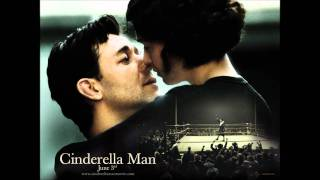 1. The Inside Out - Thomas Newman (Cinderella Man OST) HD