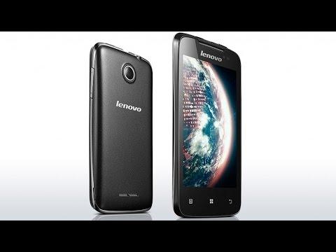 Harga HP Lenovo Terbaru Bulan Agustus 2014