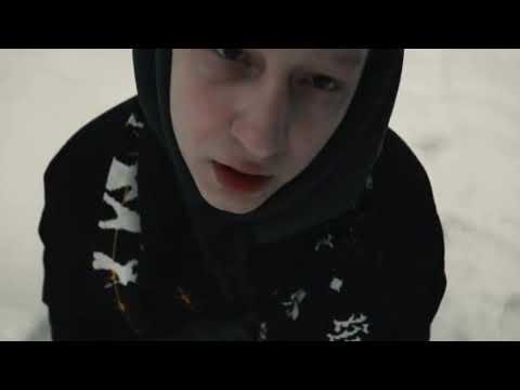 Горный – Ой мама я бухаю сигареты курю (Official Music Video)