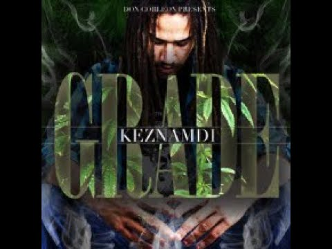 Keznamdi-Grade (Official Music Video)