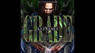 Keznamdi-Grade (Official Music Video) YouTube Videos