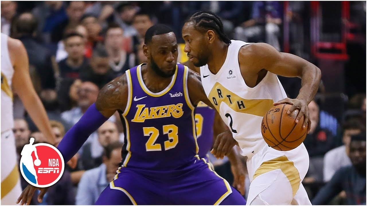 Lebron James Minutes Restriction Challenging For Me Mentally