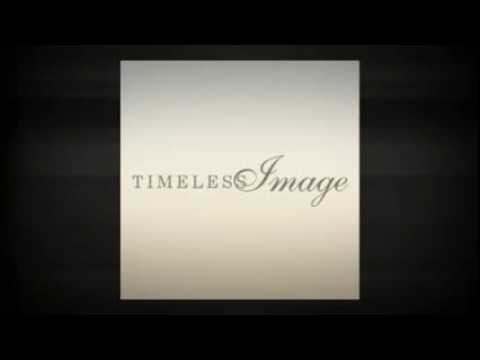 Timeless Image - Obstetrician-Gynecologist - Punta Gorda, FL