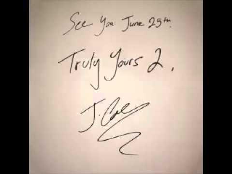 Kenny Lofton ft. Young Jeezy - J