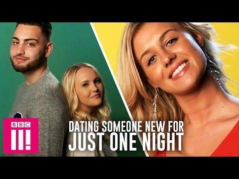 new dating shows australia