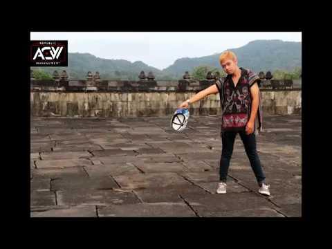 TAK SUN PURUN ORIGINAL - ACW Star (TERBARU 2017)