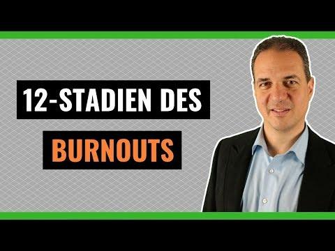 burnout-syndrom---12-stadien-nach-freudenberger