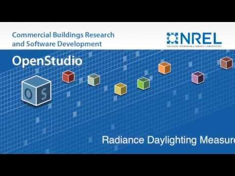 Radiance Measure Intro