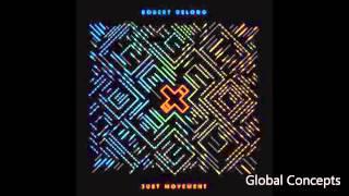 Global Concepts- Robert DeLong
