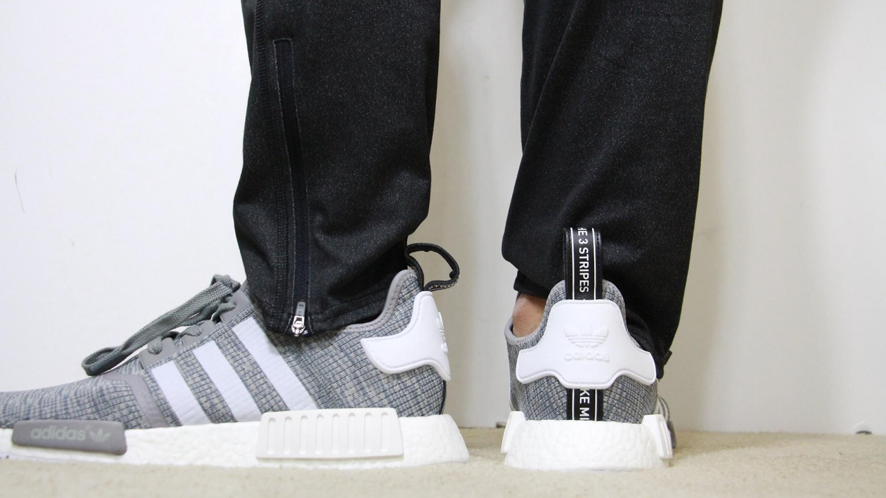 Shop The Latest Adidas nmd r1 pk Adidas