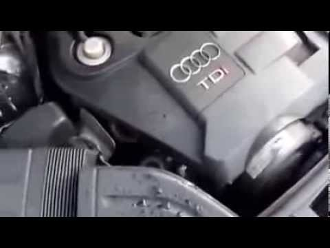 2003 audi a4 b6 awx 19 diesel manual 4 cylinder engine with 2003 audi a4 b6 awx 19 diesel manual 4 cylinder engine with injectors turbo sciox Image collections