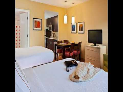 TownePlace Suites by Marriott Beaumont Port Arthur - Port Arthur (Texas)  - United States