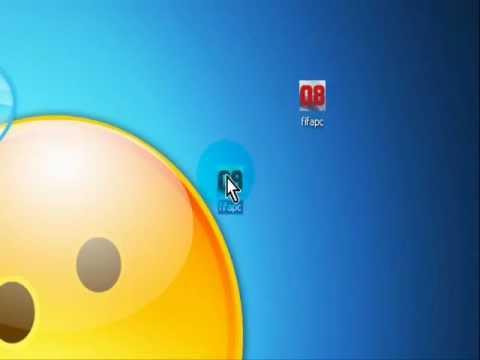 fifa 08 pc download zip