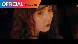 Video Ash-B (애쉬비) - 차단했어 (BLOCKED) (Feat. Cherry Coke) MV download MP3, 3GP, MP4, WEBM, AVI, FLV Oktober 2018