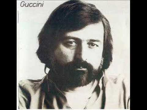 Argentina francesco guccini youtube for Guccini arredamenti