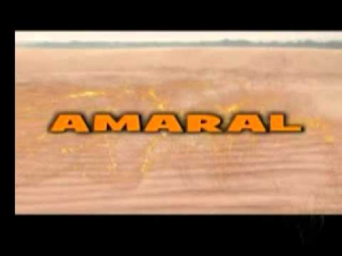 Amaral Ella mix 2012 Travel Video