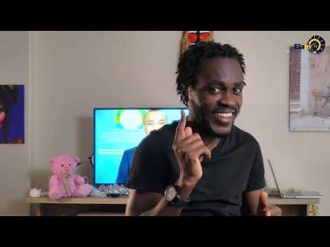 Guy Patrick Obiang, L'homme le plus détesté du Gabon ? | ElamDetour Episode 28