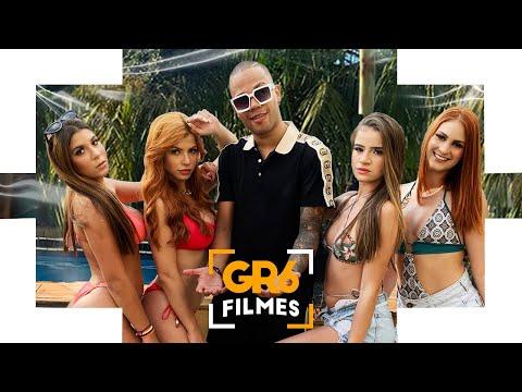 Mc Gonzaga - Tbt Gr6 Explode Dj Saulinho