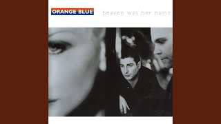 Heaven Was Her Name (R & B Mix)