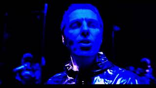 Baixar Liam Gallagher - Invisible Sun