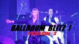 THE SWEET/BRIAN CONNOLLY : BALLROOM BLITZ : VERS 3