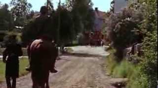 Ådalen 31 (1969) Famous Scene