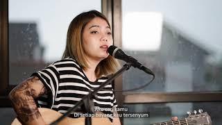 LIA MAGDALENA | PAYUNG TEDUH - KUCARI KAMU