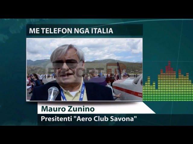 GUIDI CONFESSA: 200 Kg di marijuana per 20 mila euro di ricompensa: video #3