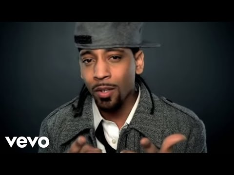 J. Holiday - It's Yours