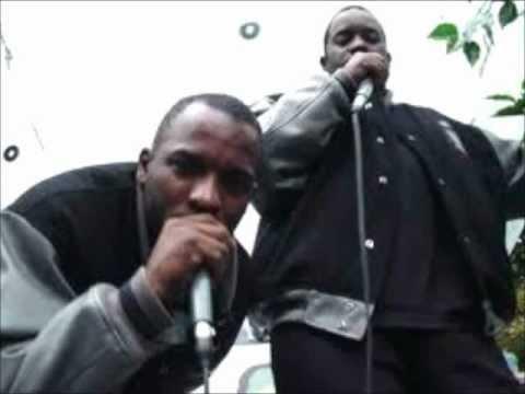 dj hype feat ragga twins jungle