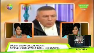 Mustafa Topaloğlu bayramlık ağzını açtı 2017 Video