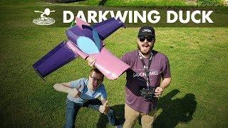 Let's Get Dangerous💥😱 | Darkwing Duck Thunderquack