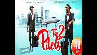 THE TWO PILOTS MOVIE