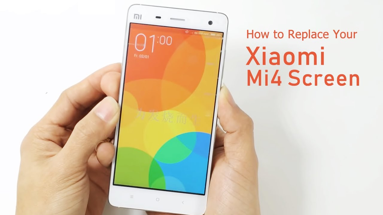 Windows 10 On Xiaomi Mi4- You Should Have A Try - YouTube