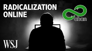 How Radicalization Online Can (And Can't) Be Stopped | WSJ